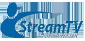 StreamTV